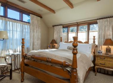 GuestHouseBedroom