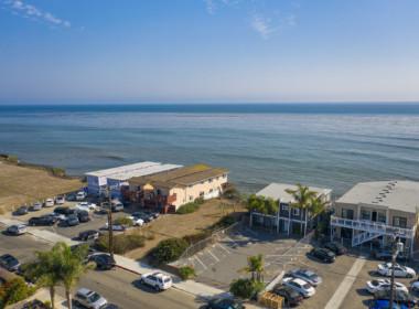 6757 Del Playa_0001